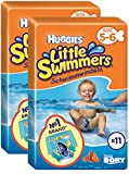 Little Swimmers Schwimmwindel