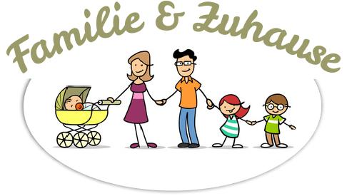 Familie und Zuhause